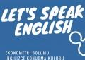 let's speak knights